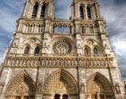 СОБОР ПАРИЖСКОЙ БОГОМАТЕРИ: легенда среди достопримечательностей Франции