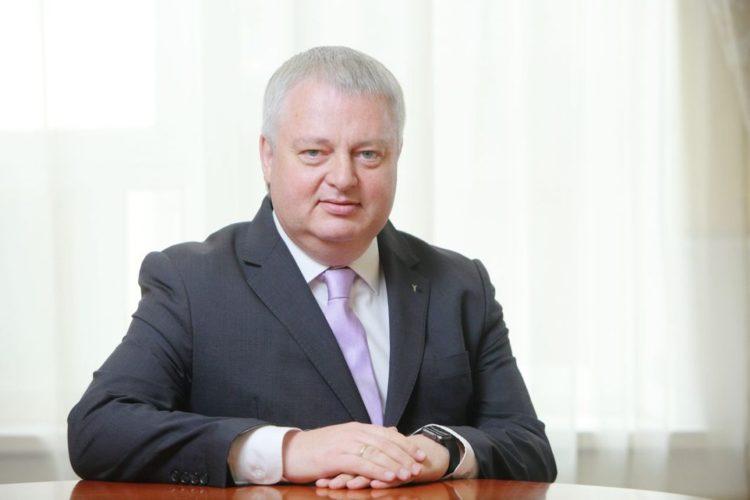 Вице-президент ТПП РФМАКСИМ ФАТЕЕВ: Законодательная база рынка криптовалют — выводы и перспективы