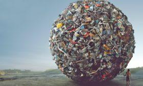 Жители Ярославля организуют новый митинг против ввоза московского мусора