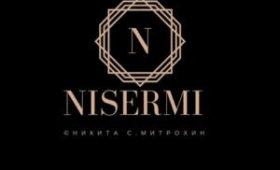Бесплатный конкурсный отбор в издание «NISERMI»