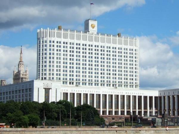 За какие заслуги: в новый кабмин попали губернаторы ЯНАО, Тюменской и Амурской областей