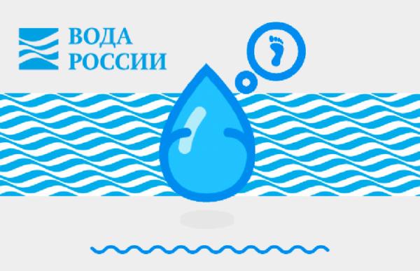 Алтайский край встретит туристов чистыми берегами